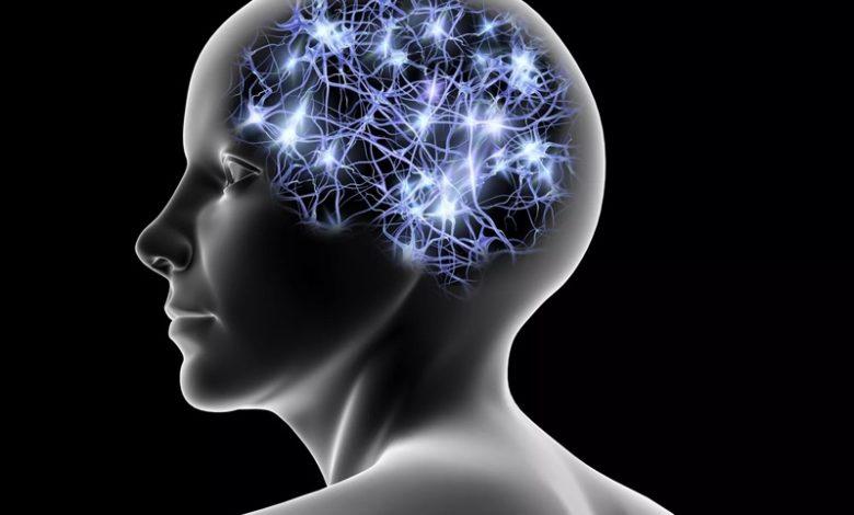 与麸质相关的神经系统症状的照片
